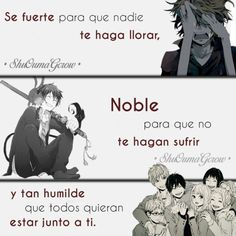 Fan Anime, Otaku Anime, Anime Love, Sad Quotes, Life Quotes, Nisekoi, Darling In The Franxx, Kaneki, Love Songs