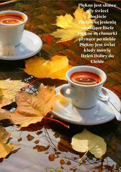 Good Morning, Tea Cups, Polish, Photo Illustration, Buen Dia, Bonjour, Bom Dia, Teacup, Tea Cup