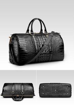 a225d858134 Backpack Bags, Duffel Bag, Weekender, Fashion Handbags, Travel Bags, Mens  Fashion
