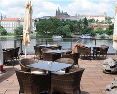 Grosseto Marina  Place to enjoy sun and river. (http://www.grosseto.cz) Rezervace denně od 9:00 do 21:00 na telefonech: +420 222 316 744 +420 222 316 973 +420 605 454 020