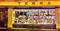 Foto - GoogleFotos Terra, Liquor Cabinet, Storage, Google, Furniture, Home Decor, Environment, Photos, Life