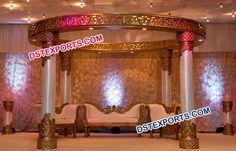 #Wedding #Dulhan #Mandap #Dstexports