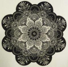 patterned illustration   (designer not indicated on original site)