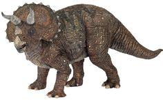 Dinosaur Toys For Kids, The Good Dinosaur, Ninja, Jurassic World, Jurassic Park, Kids Backpacks, T Rex, Prehistoric, Fossils