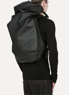 86d0cb9894e Shop Men s Côte Ciel Backpacks on Lyst. Track over 293 Côte Ciel Backpacks  for stock and sale updates.