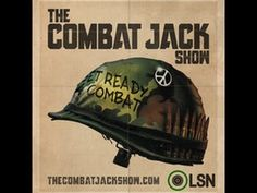 The Combat Jack Show: (Special Guest) ★ Tariq Nasheed