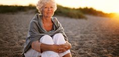 You can't get to age 60 without making a few mistakes. These range from small missteps, which nibble at us to larger errors, which keep us up at night. Perhaps the most harmful memories are of the times when we have accidentally hurt someone else – or ourselves for that matter! http://sixtyandme.com/how-to-live-without-regrets-after-60/
