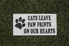 Pet Memorial - Engraved Marble - Cat Size Medium -- You can find out more details at the link of the image. (This is an affiliate link and I receive a commission for the sales) Cat Reading, Pet Dogs, Pets, Cat Memorial, Cat Accessories, Cat Paws, Us Images, Dog Care, Cat Lovers
