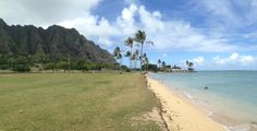 Travel Getaway: Your Guide to Honolulu, Hawaii   GirlsGuideTo