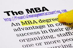 Top Finance Schools in United States | FMA