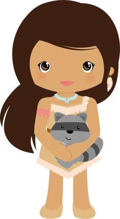Princesas disney cutes - jirJI37mRqRUn - Copia.png - Minus: