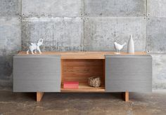 """Shelf by MASH Studios - this unit is """"so"""" close to looking like a """"LAX"""" product also out of C.A. I wonder if they are one and the same...  if so it is incredibly well built"""