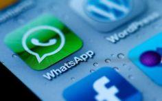 WhatsApp   introdotte delle novità Whatsapp non ha bisogno di presentazioni, in questo ultimo periodo si sente parlare spesso dell'app di messaggistica istantanea in quanto è sotto diverse discussioni riguardo le importanti novità che #whatsapp