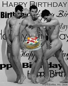adult Birthday Wishes - Happy Birthday - Picmia