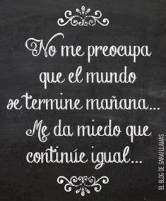 Sarcastic Quotes, Flirting Quotes, Men Quotes, Cute Quotes, Quotes En Espanol, Catholic Quotes, Good Notes, More Than Words, Spanish Quotes