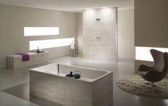 Vasca Da Bagno Kaldewei Saniform Plus : Die besten bilder von kaldewei washroom bathroom ideas und