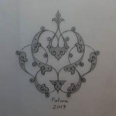 Rumi sketch #drawing #artdesigns #tasarım #artwork #güzelsanatlar #islamsanatları