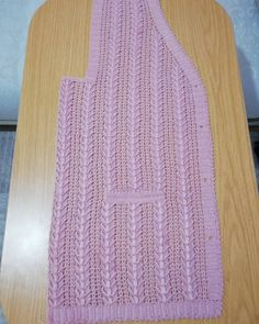 Hand Knitting Women's Sweaters Crochet Motif, Diy Crochet, Crochet Top, Crochet Hats, Crochet Pumpkin, Easy Knitting Patterns, Learn To Crochet, Baby Knitting, Sweaters For Women