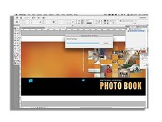 Publish a book. Book making tools for Adobe InDesign | Blurb