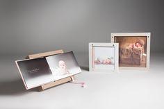 GoBook Wedding Album, Inspiration Boards, Albums, Colours, Books, Ideas, Home, Libros, Book