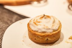 If you're after something zesty, zingy and super scrummy these mini lemon meringue pies are just the ticket. Just as fun to make as they are to eat… For the Crust 145 grams almond flour 3 Tablespoons coconut sugar 6 Tablespoons melted coconut oil For the Lemon Curd 4 large egg and 1 extra yolk …