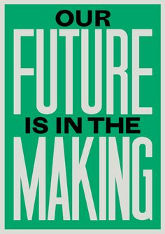 Creative Review - - CR Blog http://www.creativereview.co.uk/cr-blog/2014/november/craft-council-education-manifesto