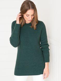 Yulara Jumper Knitwear, Jumper, Turtle Neck, Luxury, Lady, Sweaters, Dresses, Fashion, Vestidos