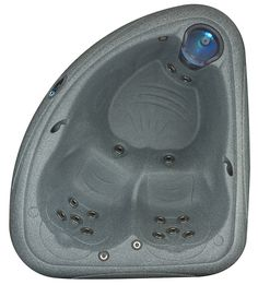 DreamMaker Spas - FANTASY - Carddine Home Resort Products