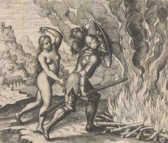 Michael Maier  Atalanta Fugiens 1617