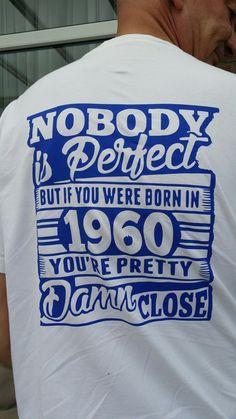 T-shirt bewerkt met flex en gesneden met silhouette cameo