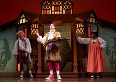 the complete works of william shakespeare abridged - Google Search Complete Works Of Shakespeare, Shakespeare Festival, Festival 2016, William Shakespeare, Vines, It Works, Google Search, Arbors, Nailed It