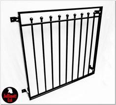Details about Juliet balcony,metal balustrade,wrought iron railings design 03 of 23 Jullimett Juliet
