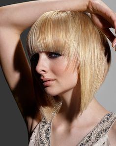 http://your-hairstyles.com/img/arts/2011/Apr/05/462/russel_eaton_hair_style.jpg