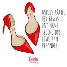 Afrikaans, Paris, Clothing, Outfits, Montmartre Paris, Paris France, Outfit Posts, Kleding, Clothes