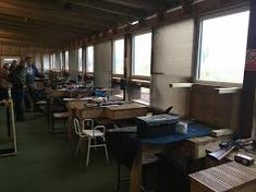 Image result for gardners guns rifle range Conference Room, Guns, Range, Furniture, Home Decor, Weapons Guns, Cookers, Decoration Home, Room Decor