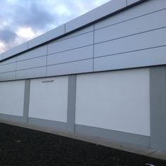 SMET PROJECTS | Bauprotec 850 M Render was selected for the newly built Lidl store in Ballycullen, Dublin 24 | smet.ie