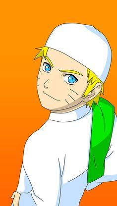 Naruto by TaJ92.deviantart.com on @DeviantArt Sasuke Uchiha, Anime Naruto, Hinata, Naruto Shippuden, Uzumaki Family, Naruto Family, Anime Muslimah, Islamic Pictures, Inuyasha