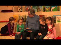 Annabella krijgt een zusje - Digitaal prentenboek
