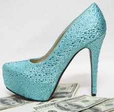 Image result for shoes high heels