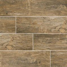 If you want a unique floor, then you must pay a huge cost for that. The customization idea would consume a huge time as well. Yet, customization oftile wood flooringwould be less time and money consuming