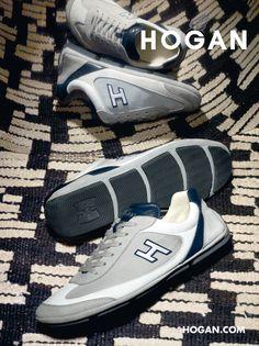 hogan shoes san diego