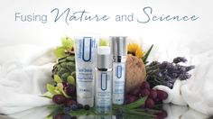 Mannatech introduces its new skin care system. Cleanse, rejuvenate, moisturize and enjoy younger-looking skin. Free Samples, You Got This, Product Launch, Skin Care, Free Stuff, Giveaways, Beauty, Its Ok, Skin Treatments