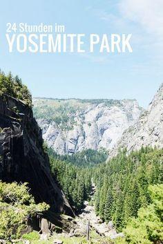 Yosemite Park - a few tips - Tips for a night in Yosemite Park, California – hike and hotel - Oregon Road Trip, Oregon Travel, Road Trip Usa, California Travel, Travel Usa, Usa Roadtrip, Travel Tips, Yosemite Park, Yosemite Falls
