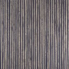 Purchase 3359 Zebra Grass II - Night Vision color name Night Vision from Phillip Jeffries Wallpaper. Wallpaper Stores, Wallpaper Online, Vision Book, Night Vision, Seagrass Wallpaper, How To Install Wallpaper, Pattern Names, Color Names, Fabric Swatches