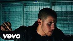 Nick Jonas - Levels - YouTube