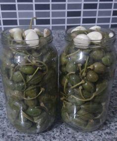 Pickles, Cucumber, Jar, Kefir, Ethnic Recipes, Pamukkale, Zucchini, Soups, Pasta