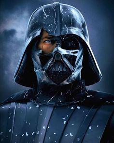 Star Wars Clones, Star Wars Sith, Star Wars Rebels, Star Wars Trivia, Star Wars Facts, Anakin Vader, Darth Vader, Anakin Skywalker, Images Star Wars