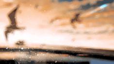 『新海誠』監督の背景の鮮明さは海外でも評価が高く、これまで幾度も話題にあがってきましたが、今回、新海誠監督作品に使われた背景のなかで、そこで住んでみたいと思わせる背景画像をまとめた記事が海外で話題になっていました。