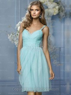 fashion,dress,wedding party dress