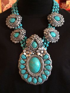 www.maverickrose.com   # 2016 Houston #Rodeo, booth #3029.  Don't miss all the he fun and be sure to come by and see all the new pieces!  #jewelry #western #handmade #fashionista #resinjewelry #showstopper #statement #cowgirl #cowboy #maverickrose #turquoise